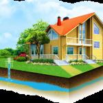 home_geolog