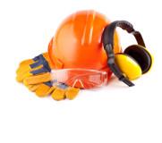 охрана и безпасность труда
