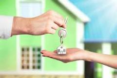 самостоятельная продажа недвижимости