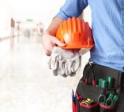Безопасность труда на предприятии