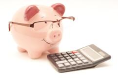 снижение офисных затрат