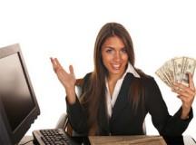 секреты успеха в бизнесе
