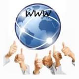 web сайт