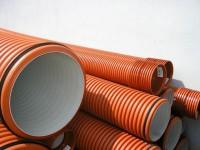 полипропиленовая труба для канализации
