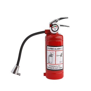 пожарная бехопасность
