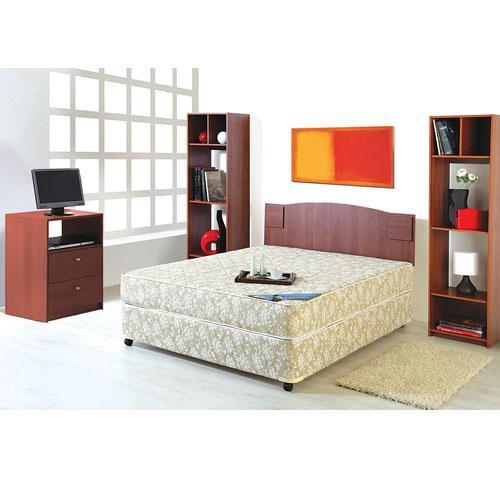 выбрать мебель для спальни