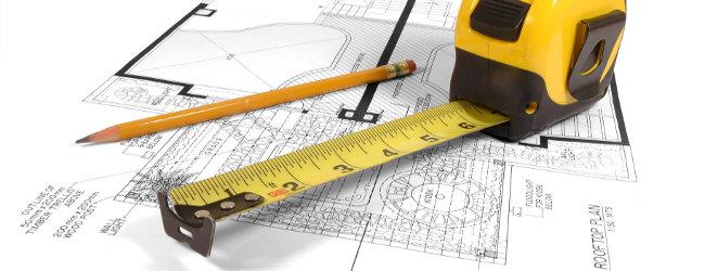 строительная смета