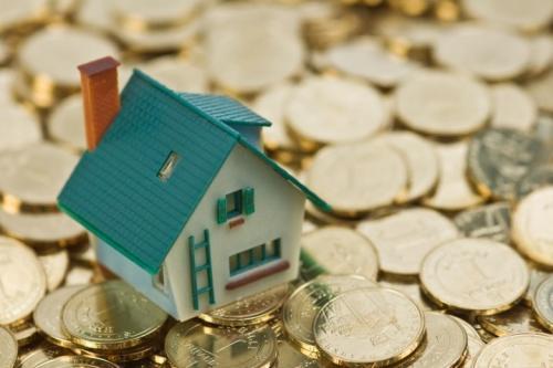 недвижимость Казахстана