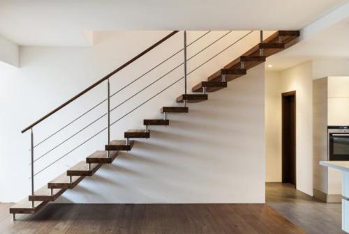 выбрать лестницу