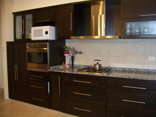 выбрать мебель на кухню